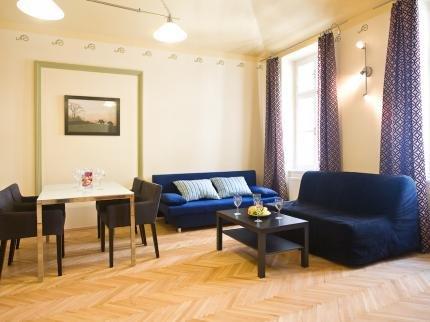 Velvet Apartment - фото 6