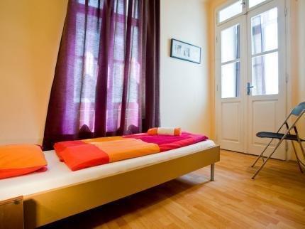 Velvet Apartment - фото 7