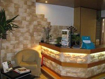 Hotel Prats - фото 1