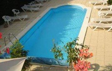 Hotel Prats - фото 2