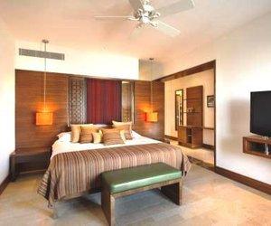 Beresheet Hotel By Isrotel Exclusive Collection Mitzpe Ramon Israel