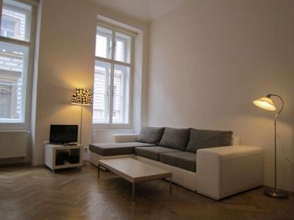 Carolina Antique Apartments - Prague Old Town - фото 2