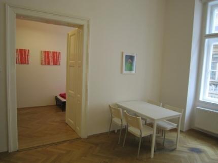 Carolina Antique Apartments - Prague Old Town - фото 7