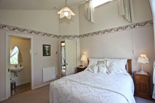 Ambleside Luxury Bed & Breakfast - фото 50