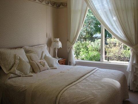 Ambleside Luxury Bed & Breakfast - фото 1