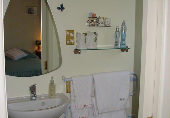 Ambleside Luxury Bed & Breakfast - фото 10
