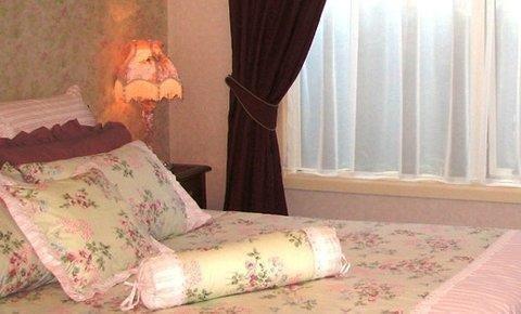 Ambleside Luxury Bed & Breakfast - фото 2