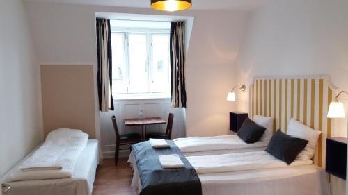 Hotel Loven - фото 10