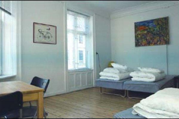 Hotel Loven - фото 11