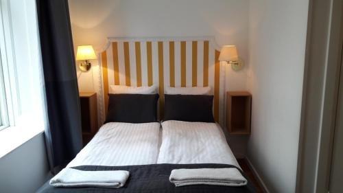 Hotel Loven - фото 5