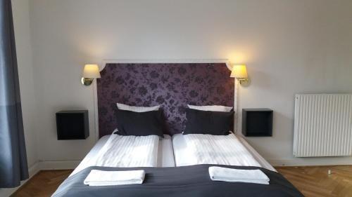 Hotel Loven - фото 6