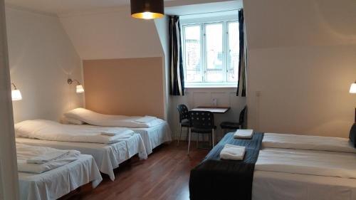 Hotel Loven - фото 9