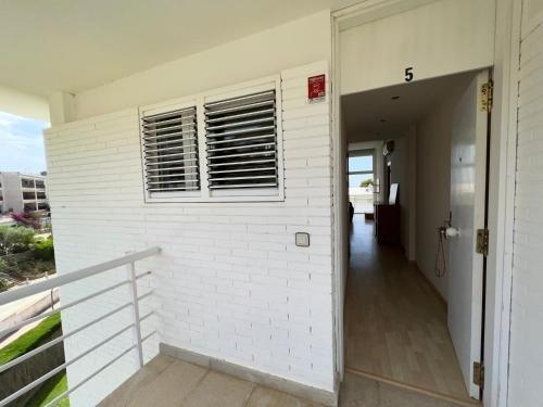 Santa Llucia Apartaments - фото 10