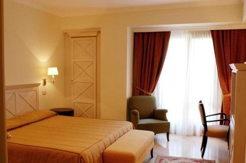 Hotel Lido degli Scogli - фото 1