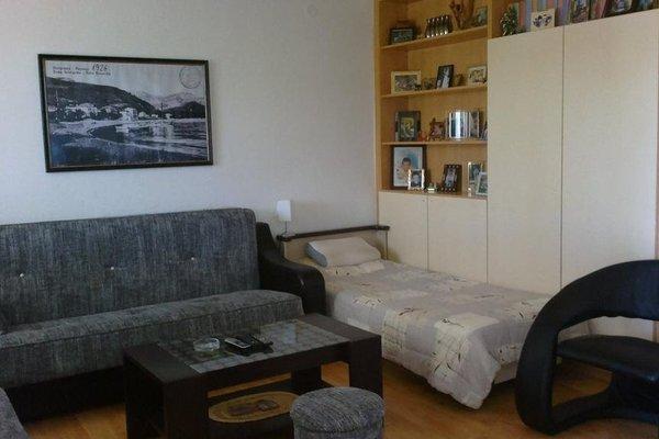 Apartmani Jovanovic - фото 5