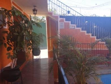 Hotel Marmil - фото 16