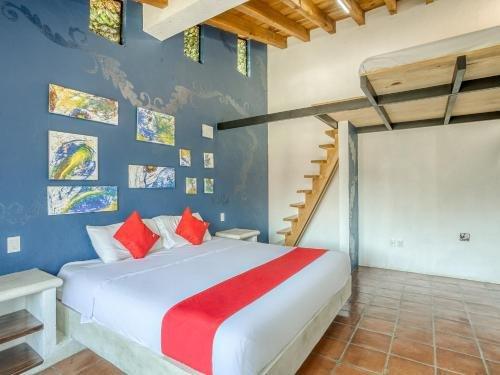 Hotel Marmil - фото 2