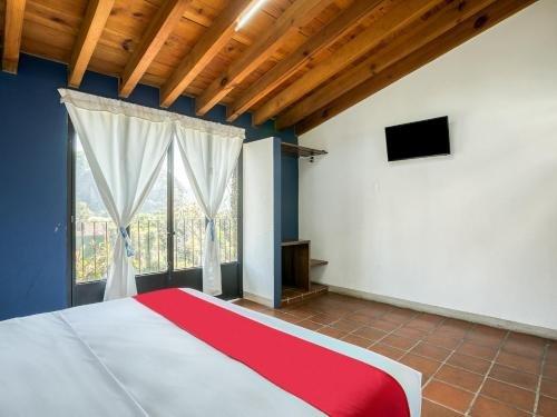Hotel Marmil - фото 7