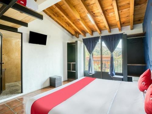 Hotel Marmil - фото 8