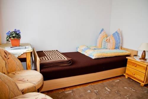 Pokoje Goscinne Dorota - фото 1