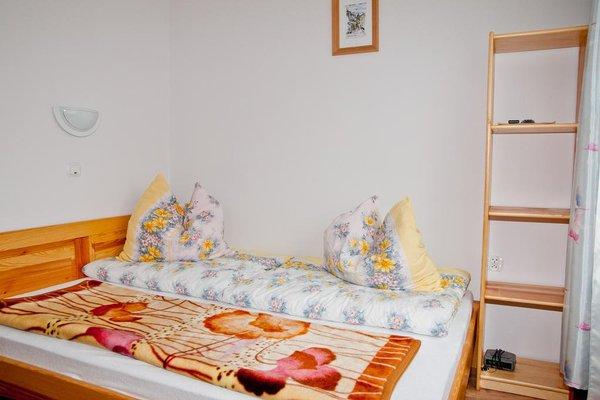 Pokoje Goscinne Dorota - фото 5