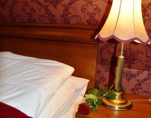 Hotel Palac Borynia - фото 5