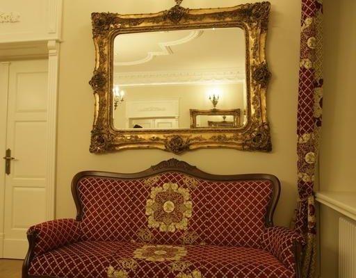 Hotel Palac Borynia - фото 6