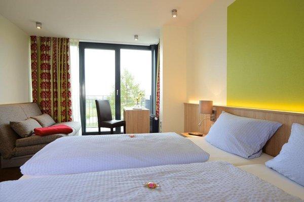 Hotel Kiekenstein - фото 2