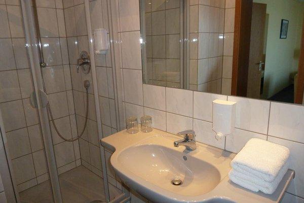 Hotel Kiekenstein - фото 7