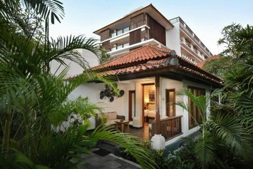 Puri Raja Hotel