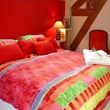 Bed And Breakfast Sceaux, Sceaux