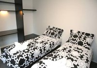 Отзывы Rotorua Thermal Holiday Park, 4 звезды
