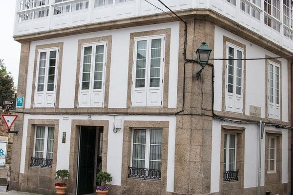 PR Linares - фото 14