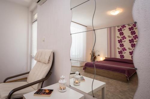 Guest House Gabi - фото 28