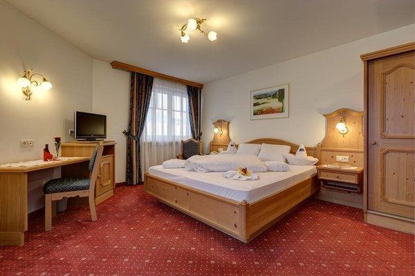 Hotel Garni Schneider - фото 2