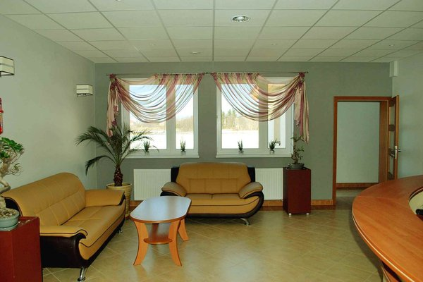 Hotelik Groblanka - фото 10