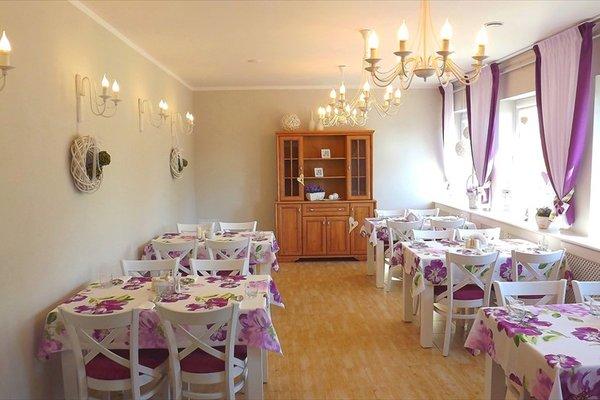 Hotelik Groblanka - фото 14