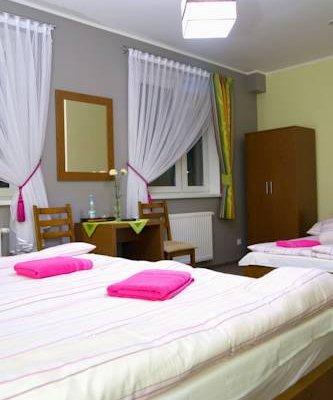 Hotelik Groblanka - фото 3