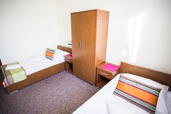 Hotelik Groblanka - фото 5