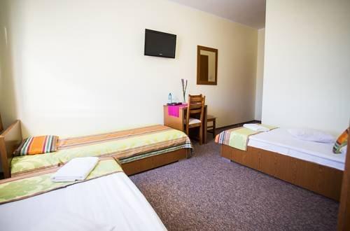 Hotelik Groblanka - фото 6