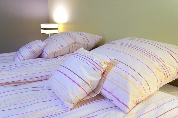 Hotelik Groblanka - фото 8