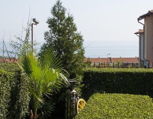 Sani Holiday Village - фото 18