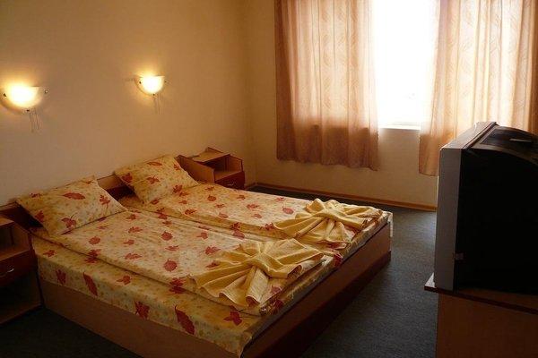 Krasi Hotel - фото 7