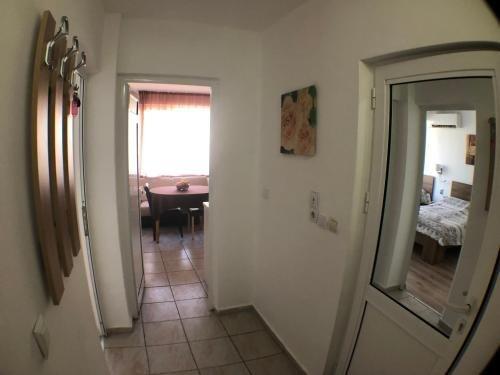 Samuil Apartments - фото 18