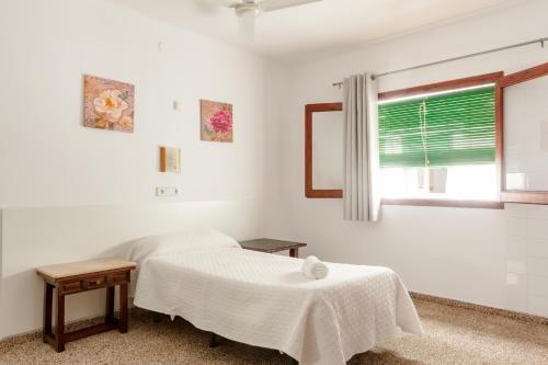 Hostal Las Nieves - фото 50