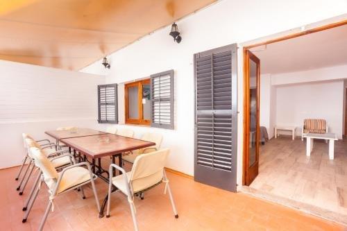Hostal Las Nieves - фото 17