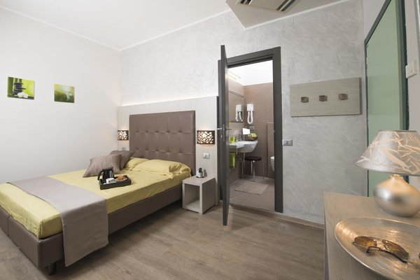 Hotel Doge - фото 2