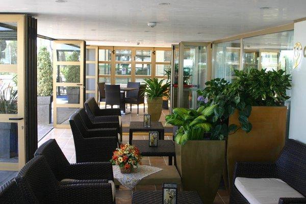 Hotel Doge - фото 5