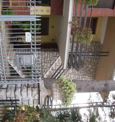 La Casetta Dei Cedri - фото 6