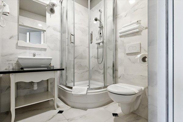 Hotel Schanel Residence - фото 11